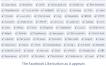 Todos los botones Me Gusta de Facebook en todos los idiomas [Imagen]