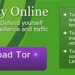 Tor, garantiza tu privacidad en Internet