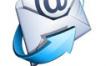 Configurar Gmail como cliente de correo al hacer click en un enlace mailto