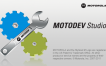 MOTODEV studio for android