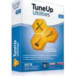 Descargar TuneUp Utilities 2010 full GRATIS