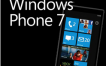 Programando en Windows Phone 7