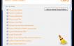 Limpiar archivos temporales y basura de Windows con Aero OneClean