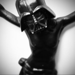Star Wars Religioso1
