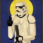 Star Wars Religioso2