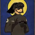 Star Wars Religioso5