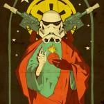 Star Wars Religioso8