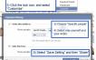 Humor: La mejor forma de jugarle una broma a un amigo en Facebook