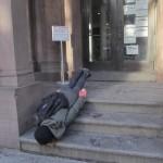 planking 4