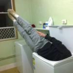 planking 6