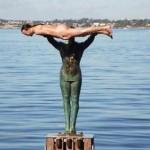 planking 8