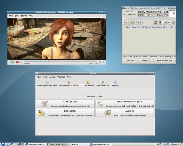 Download Xpad For Ubuntu