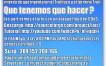 Operación Barbarossa: 4Chan amenaza con ataque DDoS a Taringa!