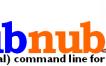 YubNub – Tu buscador personalizado
