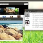 Ambiance Evolution, un atractivo tema para Ubuntu