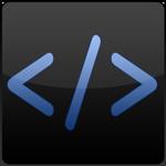 Cómo insertar un banner rotatorio en PHP