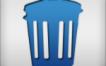 Borrar archivos de forma segura y permanente con Free File Wiper