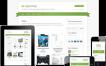 Jigoshop, plugin para crear una tienda de compras con WordPress