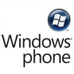 [VIDEOS]Diseño de app con Windows Phone 7