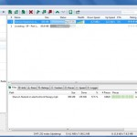 Disponible µTorrent 3.0