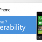 Windows Phone 7 para programadores iPhone