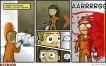 Mala puntería en Portal 2 [Humor]