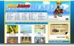 MaxiJuegos: Excelente sitio de juegos online