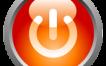 Prevenir que Windows se reinicie sin autorización con ShutdownGuard