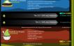 La historia de Android [Infografía]