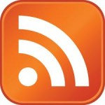 Feed RSS de los post de perfiles de Google+