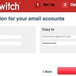 Migrar tu cuenta de mail a otra con TrueSwitch