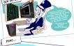 Hackers… [Humor]