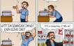 La conspiración de las impresoras [Humor]