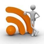 Ideas y herramientas para crear una lista de suscriptores para tu blog