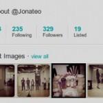 Twitter y las fotos que subimos