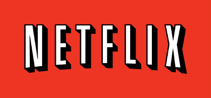 Cómo probar el mes gratis de Netflix sin tarjeta de crédit