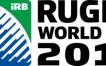 Ver el Mundial de Rugby 2011 online