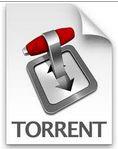 Convierte los torrents a descargas directas
