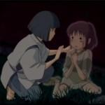El viaje de Chihiro [Película]