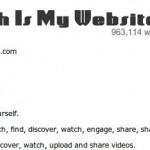 ¿Cuánto vale tu sitio web?