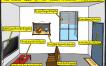 El mundo visto por un programador orientado a objetos [Humor]