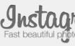 Instagram 2.0 disponible y con grandes novedades
