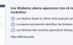 Más cambios en la interfaz de Facebook