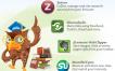 Paquete de 4 add-ons de Firefox para el regreso a clases