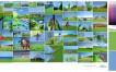 Multicolr – Busca imágenes que tengan ciertos colores