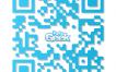 Generar códigos QR a color y con nuestro propio logo personalizado