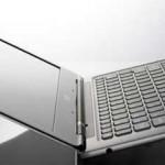 Los Ultrabook bajarán de precio de 5 a 10% en el primer trimestre del 2012