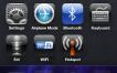 Agregar accesos directos a configuraciones de tu iPhone sin jailbreak