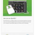 Quipol – Crea atractivas encuestas en Internet
