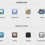 Completas y funcionales conferencias web, sin tener que registrarse